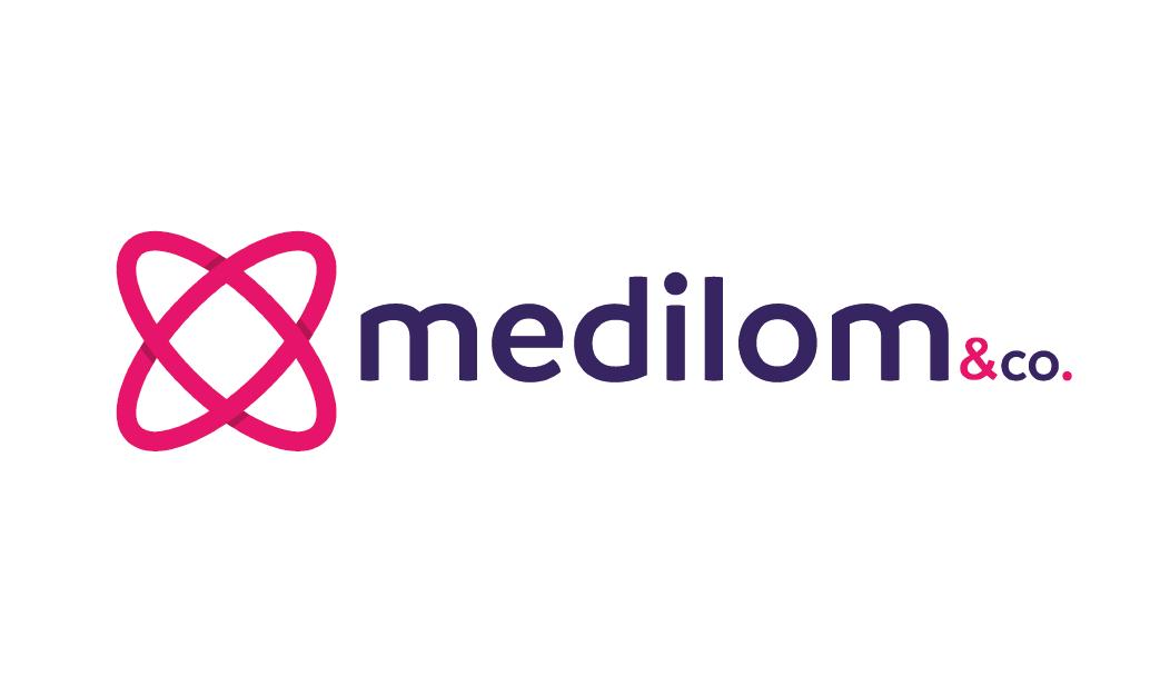 Medilom-1.png